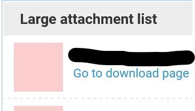 large_attachment_list