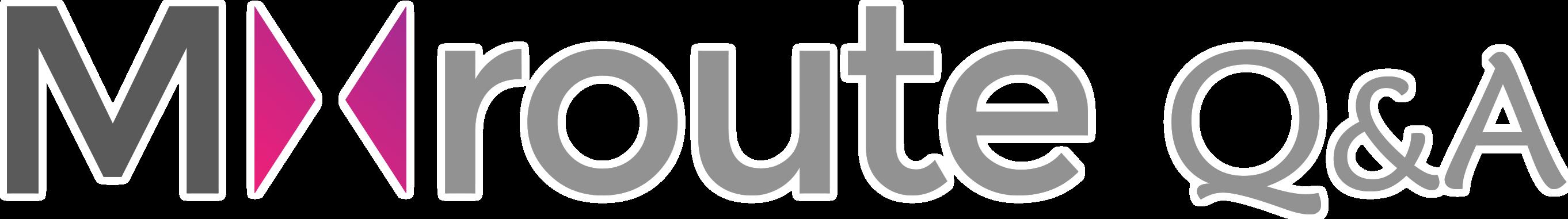 MXroute Q&A